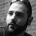 Brendan Sera-Shriar's picture