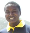 Michael Adeyeye's picture